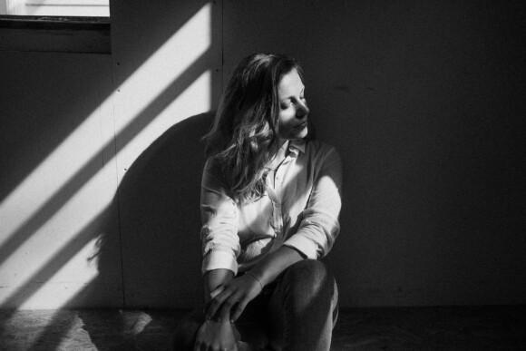 Raisa Zwart / Fotografe