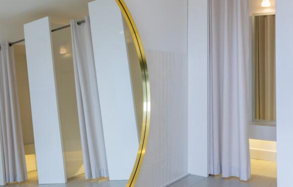 Interieuradvies Van Zuilen Mode Gorinchem